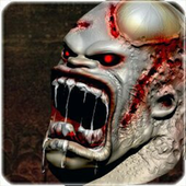 Zombie Crushers: Walking Dead 1.6.1