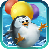 Super Penguin ClubGrepGame IncAction