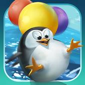 Super Penguin Club 1.0