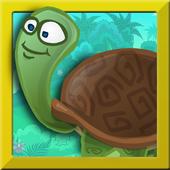 Turtle run 2.0