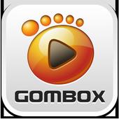 GOMBOX 2.0.1