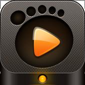 곰리모트 (GOM Remote) 1.0.3