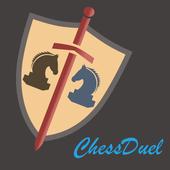 ChessDuel 1.1.13