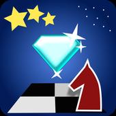 Xcavate: Chess Treasure Hunt 2.2