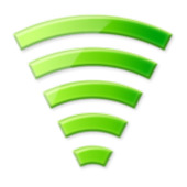WiFiGuard 1.0.6