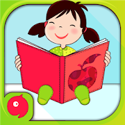Kindergarten Kids Learning: Fun Educational Games 6.3.2.4