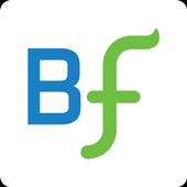 Brieform for Farm 1.0.0