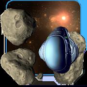 Cryaxion™: Space SciFi