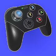 A-PC GamePad Demo 1 7 0 APK Download - Android Tools Apps