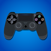 PSJoy: PC Remote Play Spy for PS4 1 0 5 APK Download - Android Tools