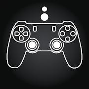 ps4 remote play apk download apkpure