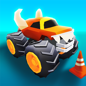 Monster truck.io 1.0.7