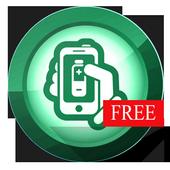 Battery Power & Energy Saver 2.2