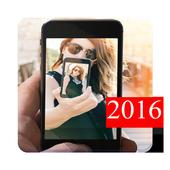 Smart Selfie 2016 1.0
