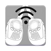 WIFI TALK 2016 1.0