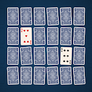 com.grindex.memorygame icon