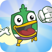 Duck Up 1.0.3