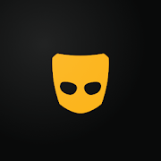Grindr - Gay chat 4.1.2