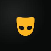 Chat backup grindr Manage &