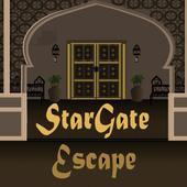 escape through stargate 2.0