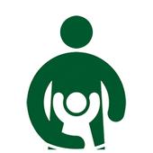 Griya Parenting (Official) 2.0