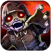 Army VS Zombie 1.0.4