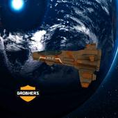 Spaceship Shooter 2.0