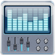 GrooveMixer Pro – Beat StudioFlexbyte SoftwareMusic & Audio