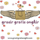 Grosir Gratis Ongkir 1.0.0