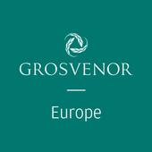 Grosvenor Europe 2.1.1