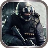 Ground Assault - Shooting Game 1.0