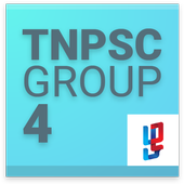TNPSC Group 4 Exam Guide 2017 1.0