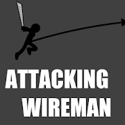 ATTACKING WIREMAN 1.0.2