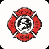 OPFFA 2.4.11+2cc52d