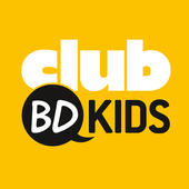 Club BD Kids 1.0.0