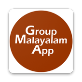Malayalam Live Shows _HD New 21 0 APK Download - Android