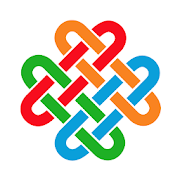 HP Uni App 2.2.2