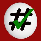Root checker 1.0