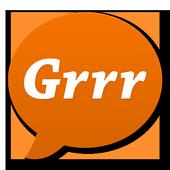 GRRRGRRRAPP LTDSocial