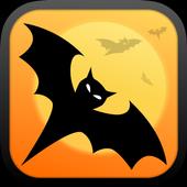 Bad Bat Madness 1.0.1