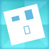 Pixel Bounce 1.05
