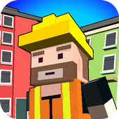 Clicker Town: Free Idle Tapper 1.25