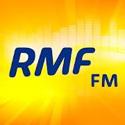 RMF FM 1.70