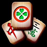 Ancient Mahjong 1.0.4
