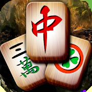 Mahjong Dynasty 1.0.3
