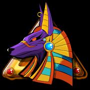 The Curse of Anubis