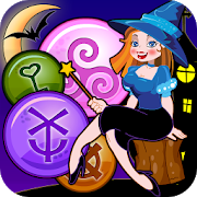 Witch Spheres 1.1.5