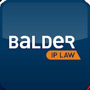 Balder IP Law 1.2.4
