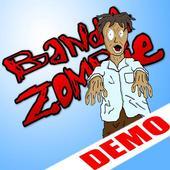 Banda Zombie Demo 0.0.1