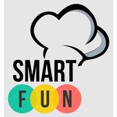 com.grupocevicom.smartfun icon
